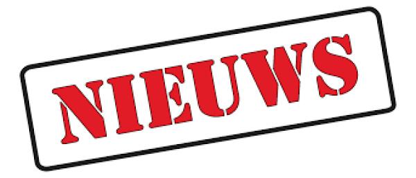 Gewijzigde openingstijden tijdens de vakantieperiode-2021-07-23 11:19:30