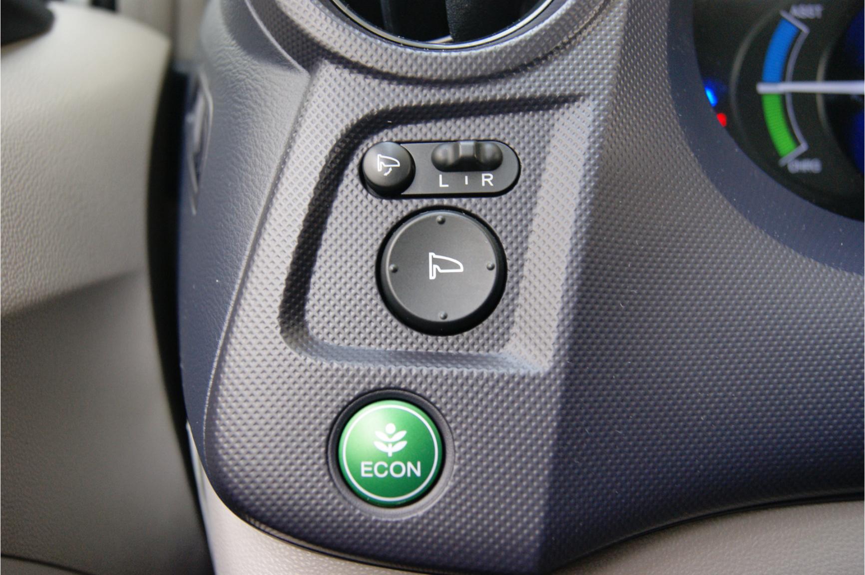 Honda-Insight-31