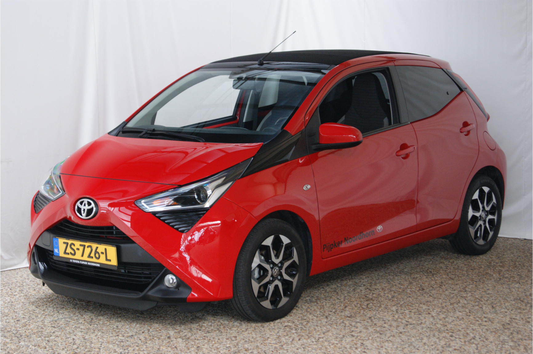 Toyota-Aygo-1