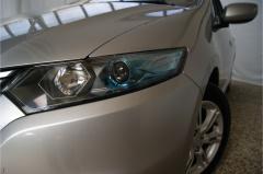 Honda-Insight-34