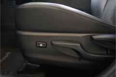 Toyota-Prius-35