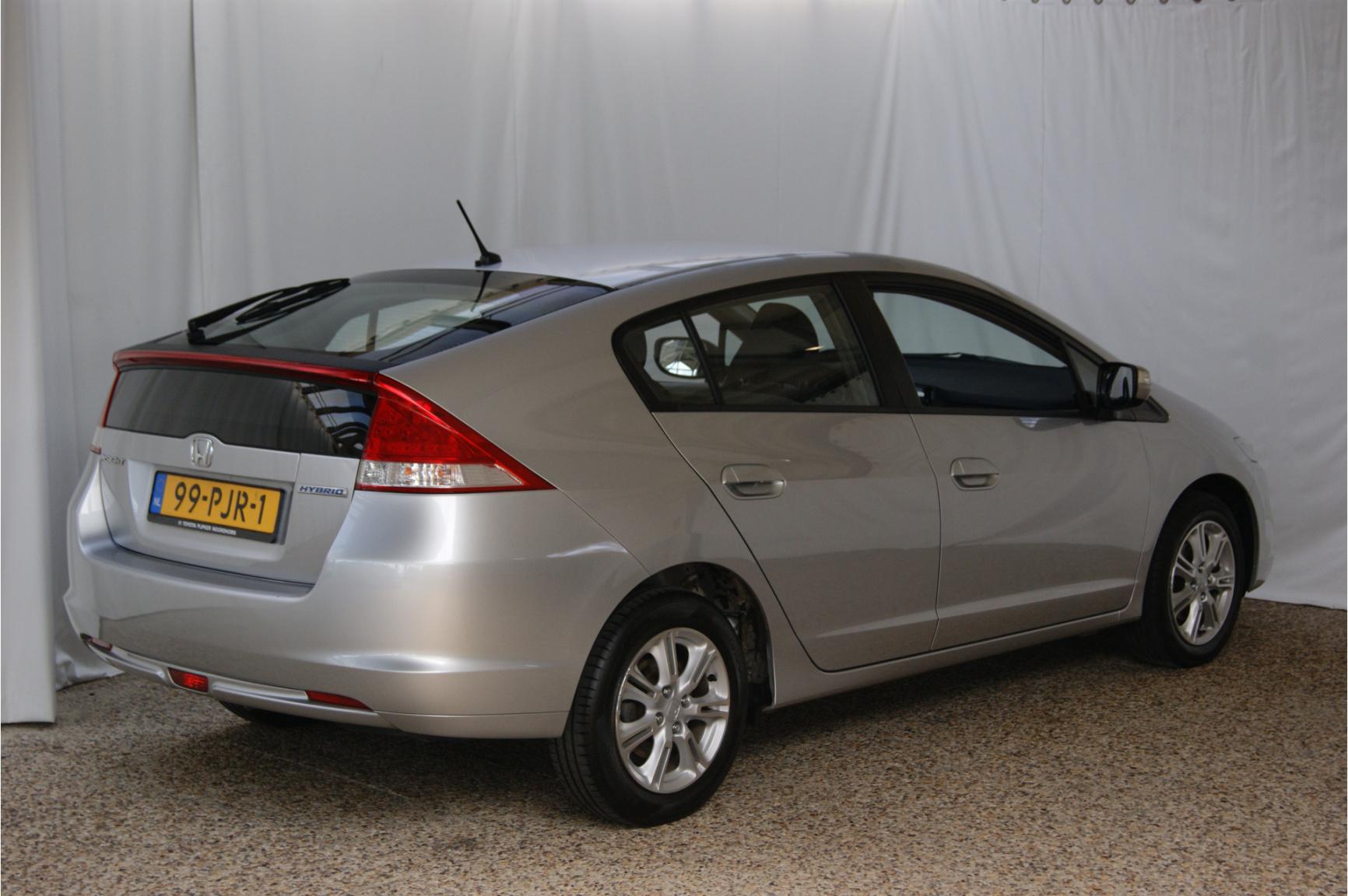 Honda-Insight-2