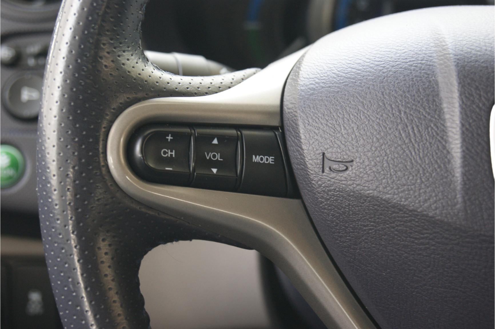 Honda-Insight-20