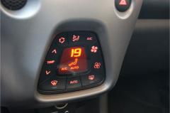 Toyota-Aygo-28