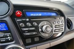 Honda-Insight-29