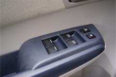 Honda-Insight-33