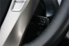 Toyota-Prius-24