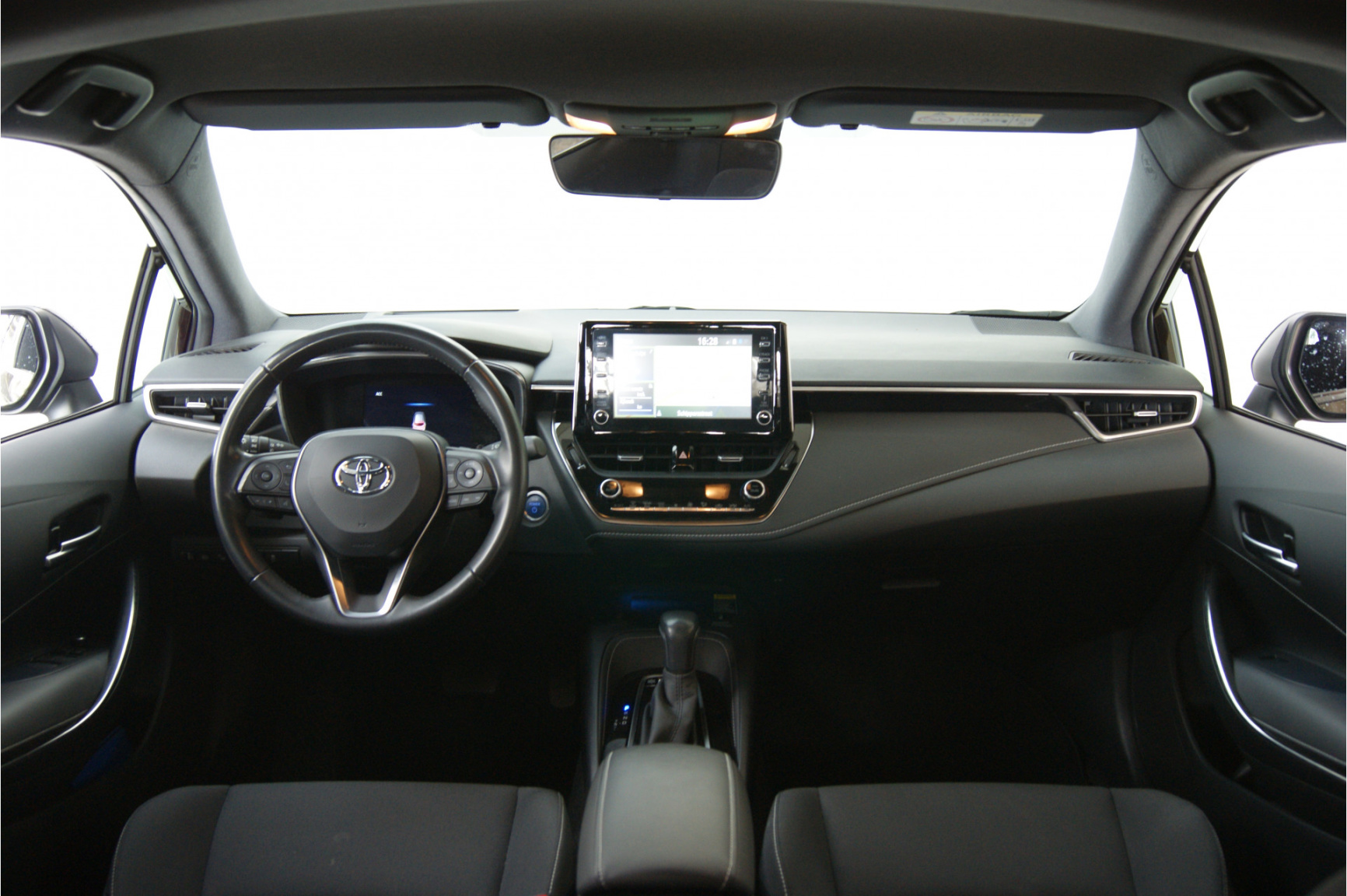 Toyota-Corolla-5