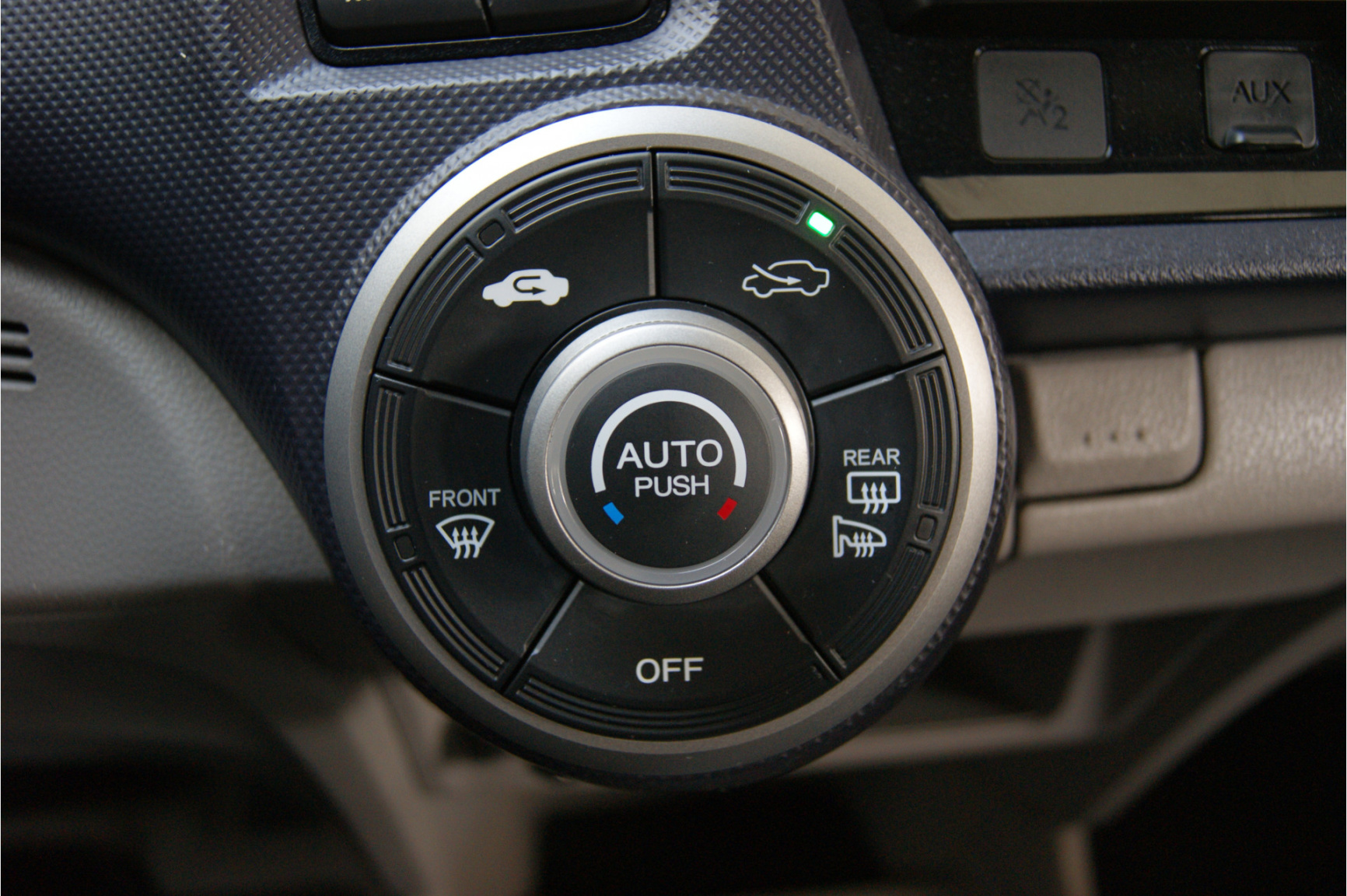 Honda-Insight-28