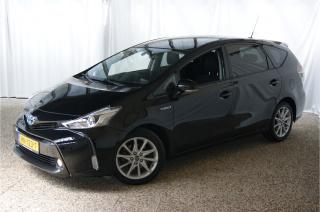 Toyota-Prius-thumb