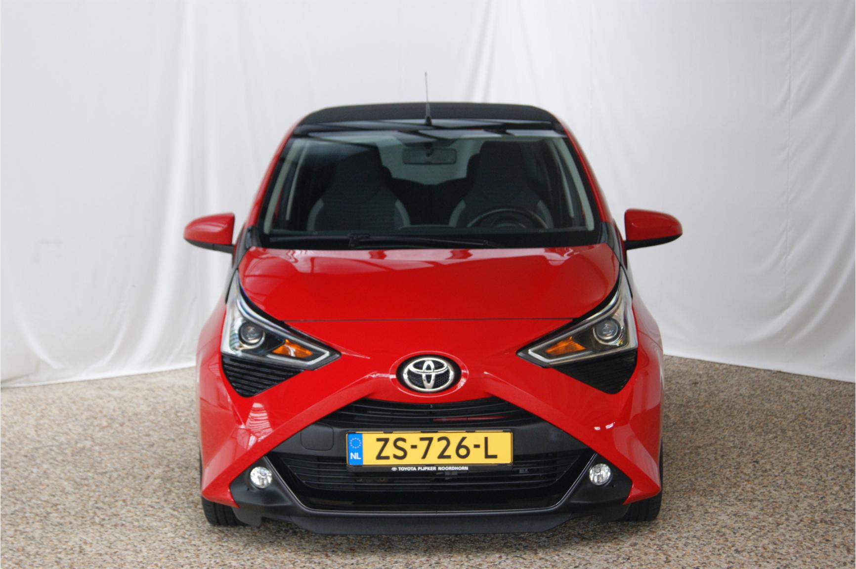 Toyota-Aygo-6