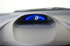 Honda-Insight-24