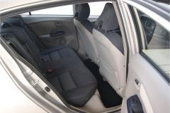 Honda-Insight-14