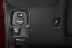 Toyota-Aygo-31