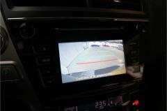 Toyota-Prius-29