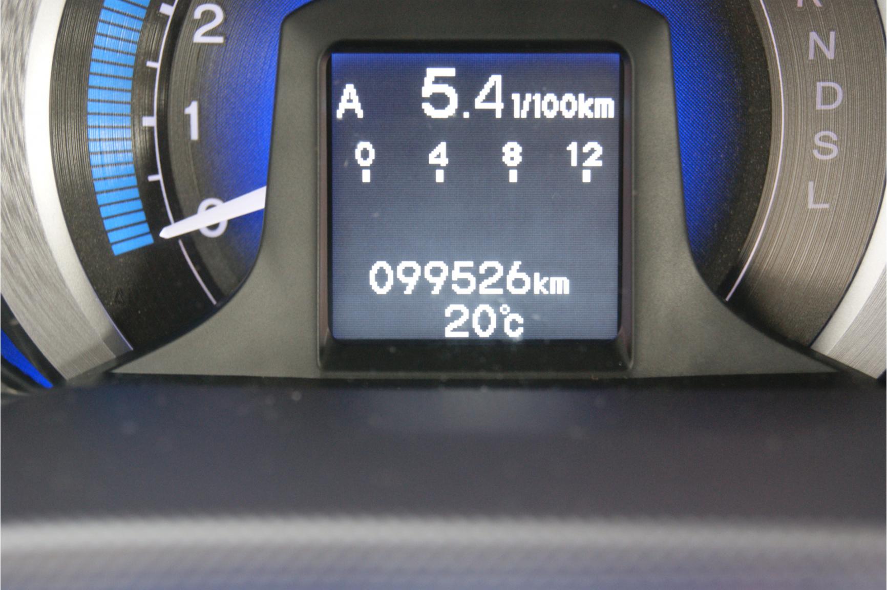 Honda-Insight-25