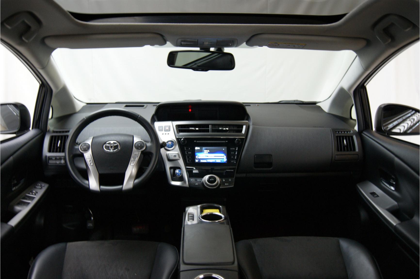 Toyota-Prius-7
